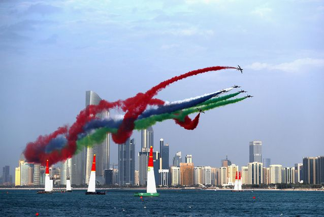 Red-Bull-Air-Race-Abu-Dhabi.jpg